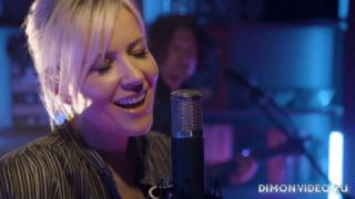 Dido - Thank You (Live, Acoustic)