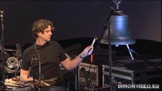 Pink Floyd / David Gilmour   -   High Hopes