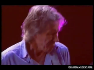 Pink Floyd   -   At Live 8