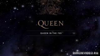 Queen   -   Live concert