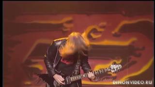 Judas Priest  -   Live Full Concert 2019