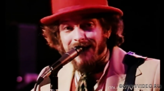Jethro Tull  -   Live In London  HD