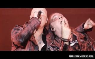 HELLOWEEN - How Many Tears (Live in Wacken, 2018, United Alive)