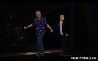 Simon & Garfunkel - The 25th Anniversary Rock & Roll Hall 2009