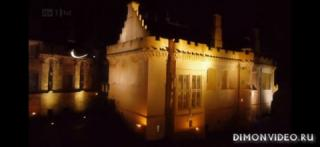 Rod Stewart - Christmas Live at Stirling Castle