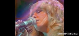 FLEETWOOD MAC - The Midnight Special 1976