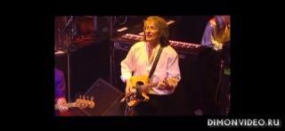 Uriah Heep & Ken Hensley - Magician's Birthday
