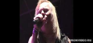 Uriah Heep - July Morning - Live 2009