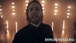 Pyramaze - Disciples Of The Sun (Official Music Video)