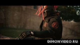 Slipknot - Killpop (Official Video)