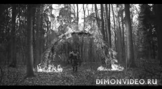 Ensiferum - One Man Army (Official video)
