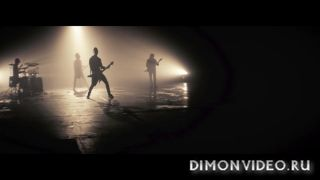 Bullet For My Valentine - You Want a Battle (Here's a War)