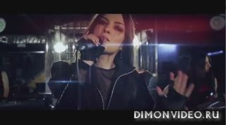 Persona - Blinded (Official Video)
