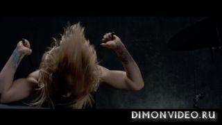 Skillet - Feel Invincible