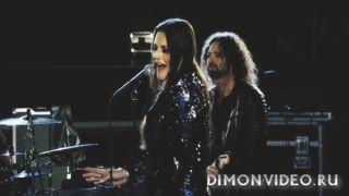 Evergrey feat. Floor Jansen - In Orbit