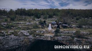 Metalwings - Fallen Angel in the Hell