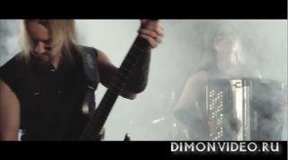 Ensiferum - Way of the Warrior