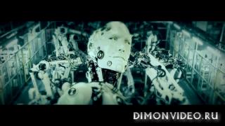 Sepultura   -   Phantom Self (OFFICIAL VIDEO)