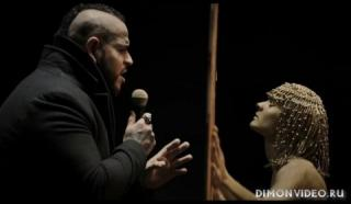 Bad Wolves - Zombie (Official Video) (Cover THE CRANBERRIES)