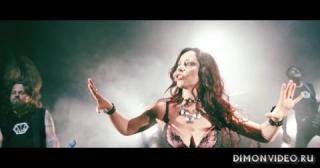 Secret Rule - The Song Of The Universe (Official Video) feat. Henrik Klingenberg of Sonata Arctica