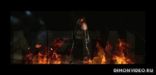 DORO - All For Metal (OFFICIAL VIDEO) (2018)