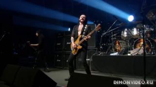Motörhead - Overkill Live