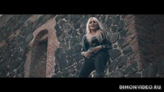 DORO ft. Johan Hegg - If I Can't Have You, No One Will