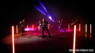 Primal Fear -  The Ritual (Official Music Video)