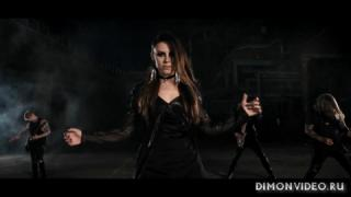 Beyond the Black - Million Lightyears (Official Video)
