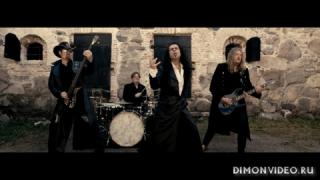Holter - 'I´ll Die For You' (Official Music Video)