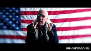 DEE SNIDER - American Made (Official Video)