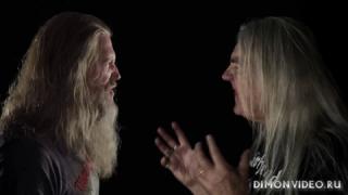 Saxon – Predator (Official Video)