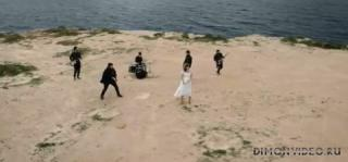 Lolita KompleX - Stranger in a Strange Land (Official Music Video)