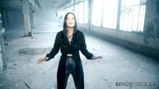 The Dark Element ft. Anette Olzon & Jani Liimatainen - Songs The Night Sings