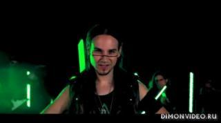 Debler - Adictium (Videoclip Oficial)