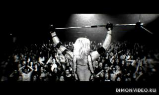 Mötley_Crüe_-_Shout_At_The_Devil_(additional_footage_from_The_Dirt)
