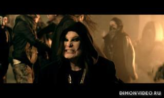 Ozzy_Osbourne_-_Straight_to_Hell