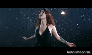 DELAIN - Ghost House Heart (Official Video)