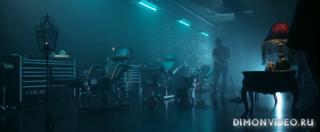 Lamb of God - Memento Mori (Official Music Video)