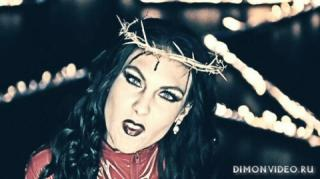 AMARANTHE ft. Noora Louhimo - STRONG
