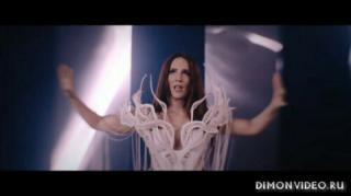 EPICA - Abyss of Time