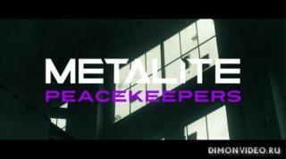 Metalite - Peacekeepers