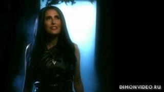 Within Temptation - The Purge (Official Music Video)