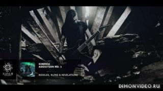 Sirenia - Addiction No. 1 (Official Video)