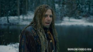 KORPIKLAANI - Sanaton maa (Official Video)