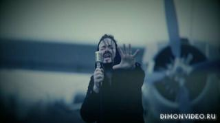 Evergrey - Eternal Nocturnal  (OFFICIAL MUSIC VIDEO)