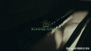Ronnie Atkins (Pretty Maids) - One Shot (Official Music Video)