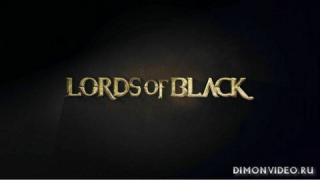 Lords Of Black - Whats Become Of Us (Official Video)