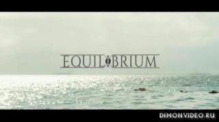 Equilibrium - Revolution
