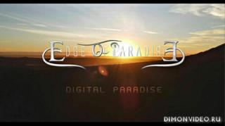 Edge Of Paradise - Digital Paradise
